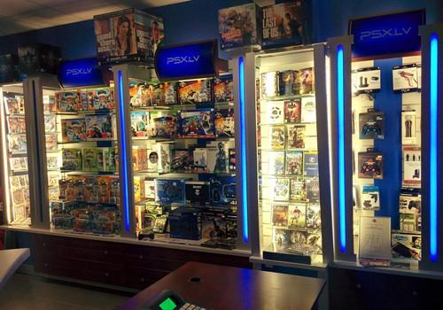 """Магазин игрушек для любого возраста – """"PSX.LV""""!"""
