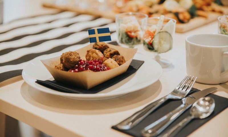 Домашний уют для жителей Латвии важнее, чем для жителей других стран по всему миру