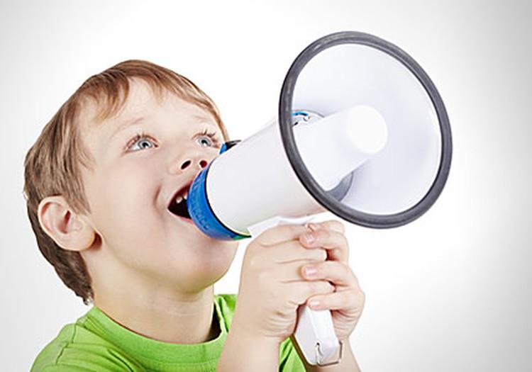 ДОШКОЛЬНИК АРТУР: Нужно ли считаться с мнением ребёнка?