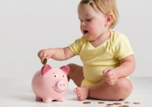 Всё о пособиях: Родительское пособие