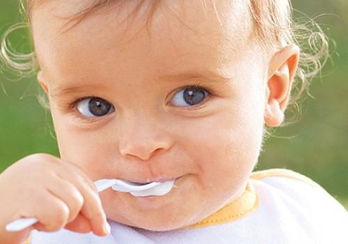 Запиши своего малыша на дегустацию продуктов Hipp!