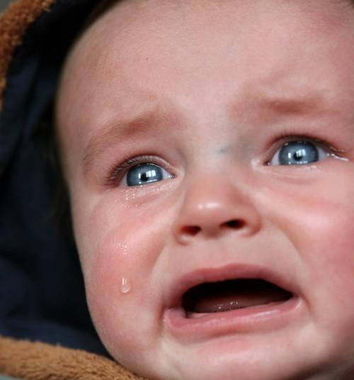 """Приглашаем на семинар Татьяны Кутузовой и Ольги Глуз """"Детская истерика: меняем сценарий!"""" 15 июня"""