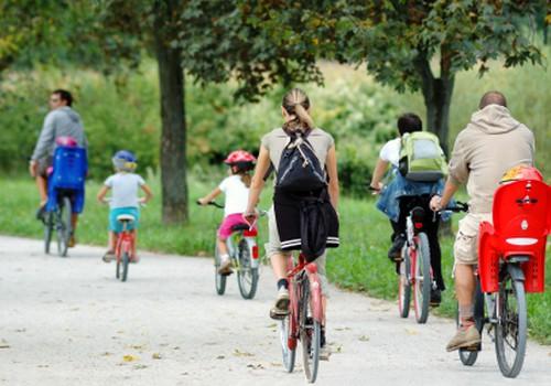 ФОТОконкурс: Ваша семья активна этим летом? ПОКАЖИ!