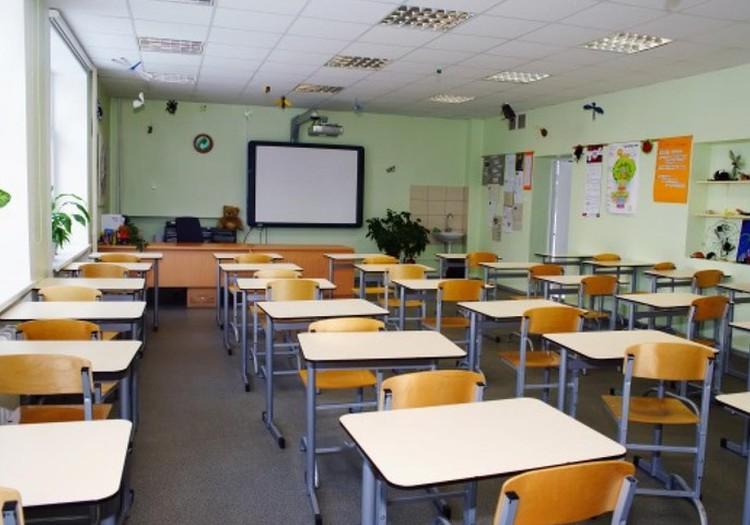 Школы Риги ждёт реорганизация