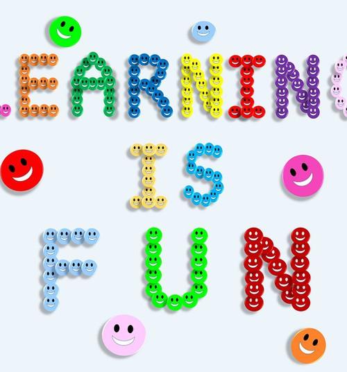 С сентября в Мамином клубе - занятия английским языком для деток с 4-х до 7-ми лет!