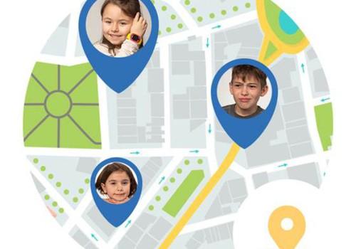 Завершаем опрос «Контроль месторасположения ребёнка» и вручаем радиоуправляемую машину!