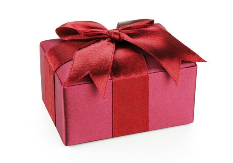 Экономия и подарки