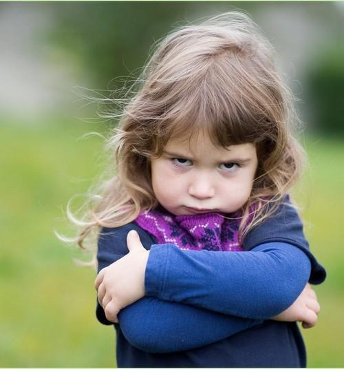 О чём НА САМОМ ДЕЛЕ говорят дети? Приглашаем на лекцию 13 апреля!