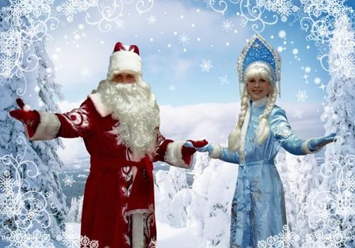 Куда сходить с ребенком на Новый год и Рождество в Риге?