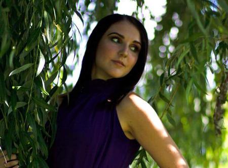 Kristina Denisova