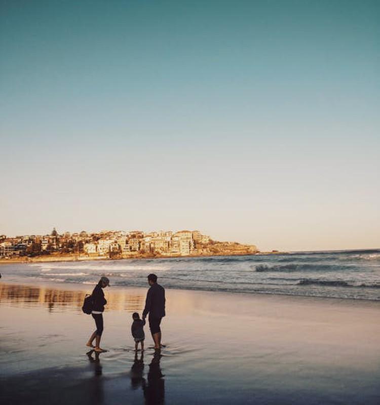 Открываем туристический сезон: 6 советов, чтоб путешествие удалось