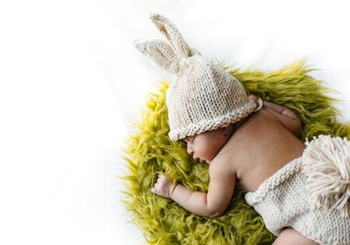 Физическое развитие малыша от рождения до года. Онлайн-лекция физиотерапевта Кристины Асоновой 12 мая