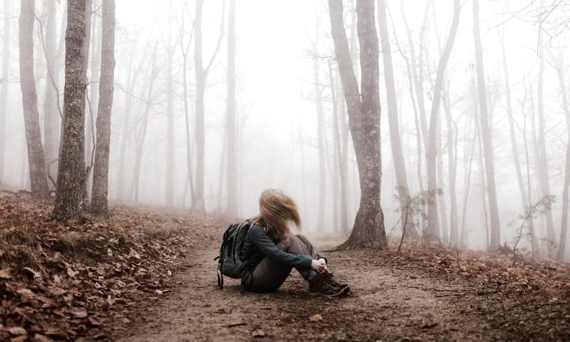 Введён ряд мер по охране психического здоровья; будет доступна оплаченная терапия у психолога или психотерапевта