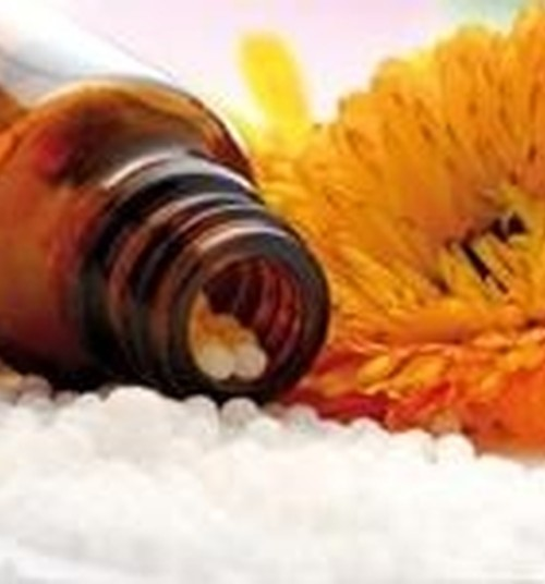 Гомеопатия: 9 ноября будем искать ответы вместе