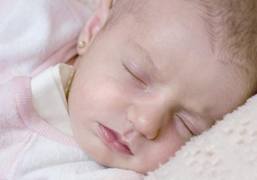 Как сэкономить на вацинации против клещевого энцефалита