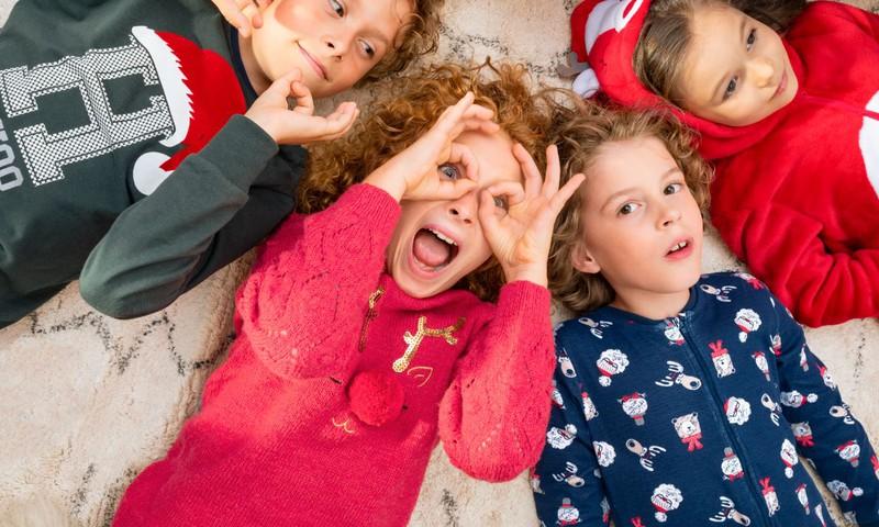 Почему Cool Club переживает триумфальное шествие в моде детской одежды?
