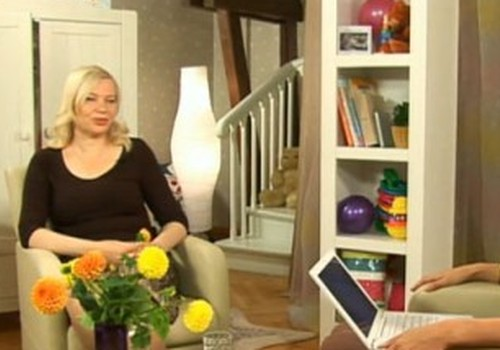 Задавай вопросы специалистам ONLINE-TV Māmiņu klubs!