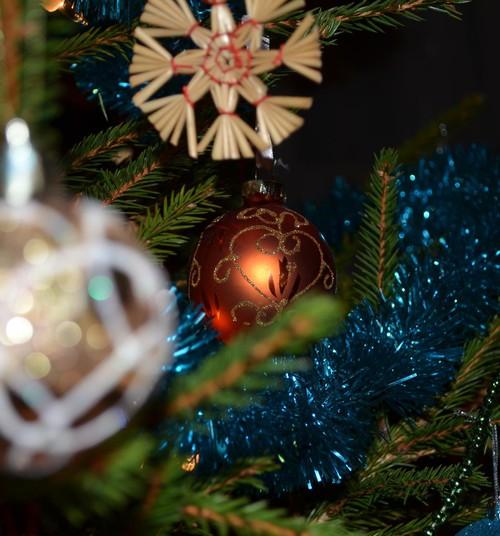 Арина: Наши сказочные праздники