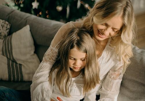 Что мамы МК желают друг другу в 2020 году?