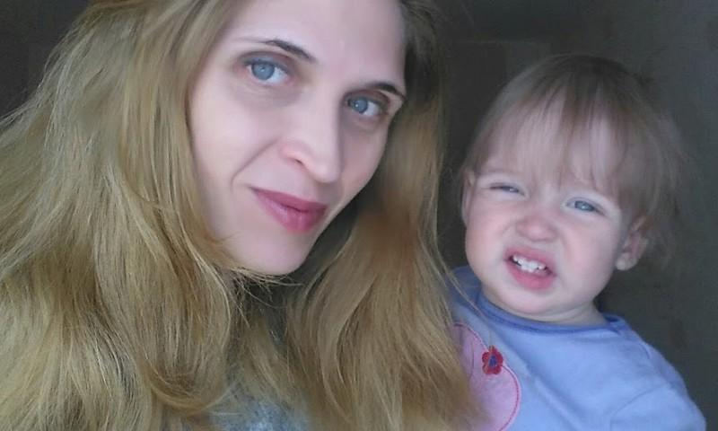 СПЕЦНАЗ МК: Дети учат меня жизни