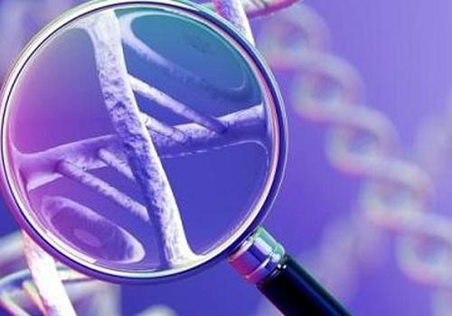 Генетические обследования становятся более доступными