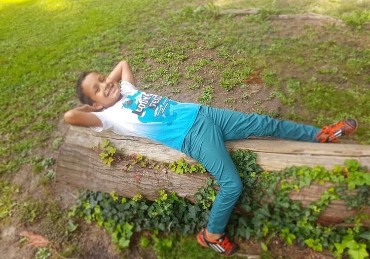 Хождение по мукам или в школу с 6-ти лет