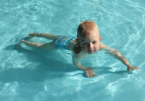 Посоветуй лучшее СПА или АКВАПАРК для посещения с детьми и выиграй семейный отдых!