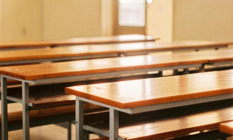 Дискуссия в передаче «Открытый вопрос» о сложившейся ситуации в образовании