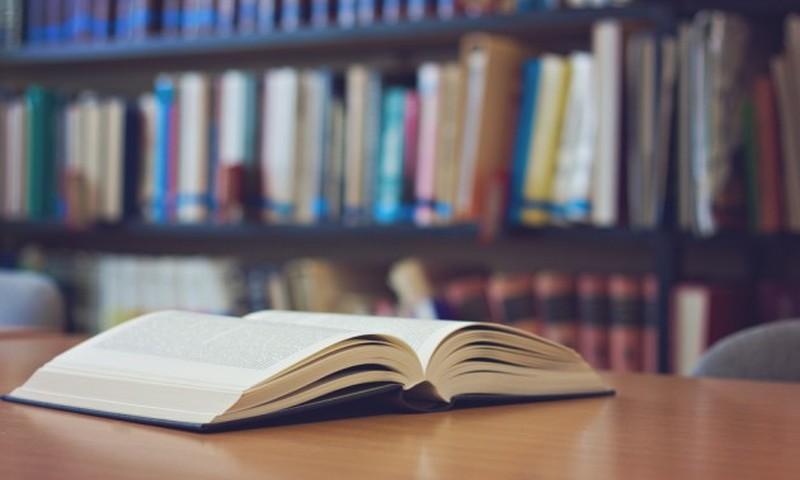 Что читают ваши дети в 7-8 лет?