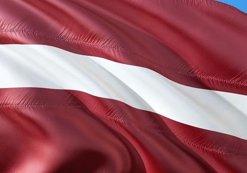 Мамин клуб поздравляет с Днём независимости Латвии!