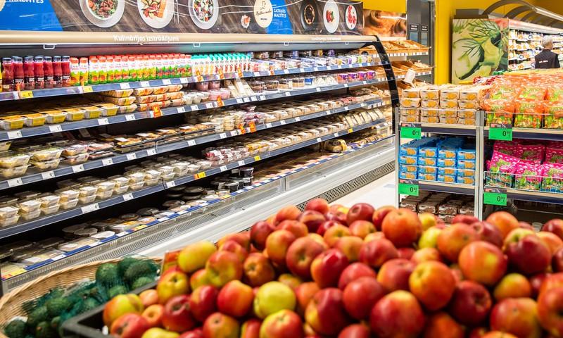 Жизнь и кошелек: как примирить здоровое питание с экономией?