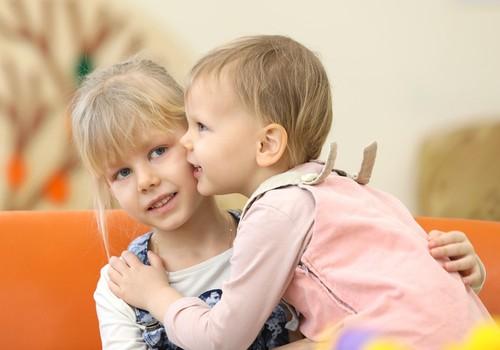 Наши мамочки и детки попробуют витамины Marsieši®!