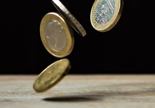 Долгожданное пособие в 500 евро на ребёнка начнут выплачивать на этой неделе