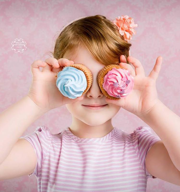 ИННА ФЕТЮКОВА: Мое стремление к творчеству началось еще в детстве