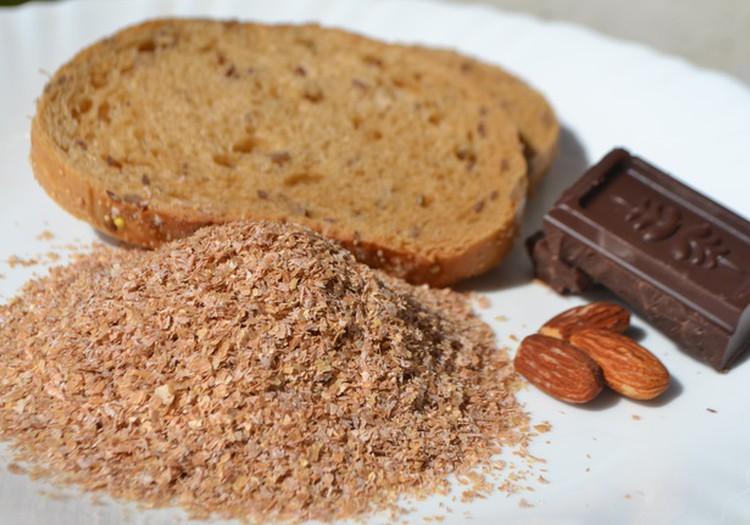 Креативно, практично, современно: Что делает хлеб в холодильнике