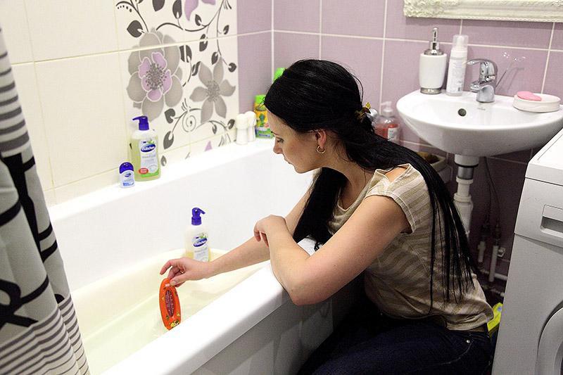 Цистита лечения ванночки для крови из дней вены анализ сколько делается