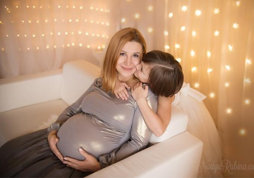 ЕКАТЕРИНА (superstar), поздравляем с рождением дочери!