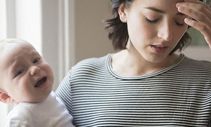 Воспитание без наказания: теория и практика