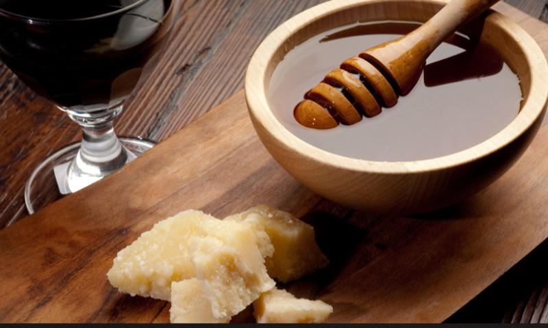 """Рецепты с вкусным сыром """"Džiugas"""": второй приз отправляется к..."""
