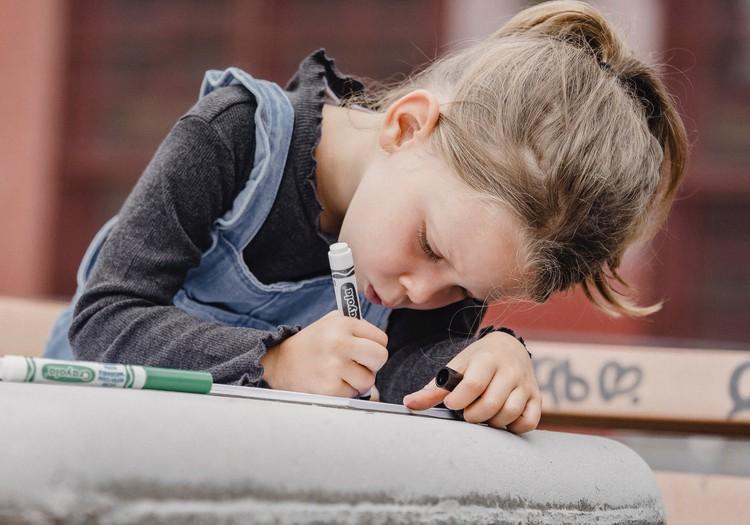 Что важно знать родителям будущих первоклассников? Вся информация о поступлении в школу