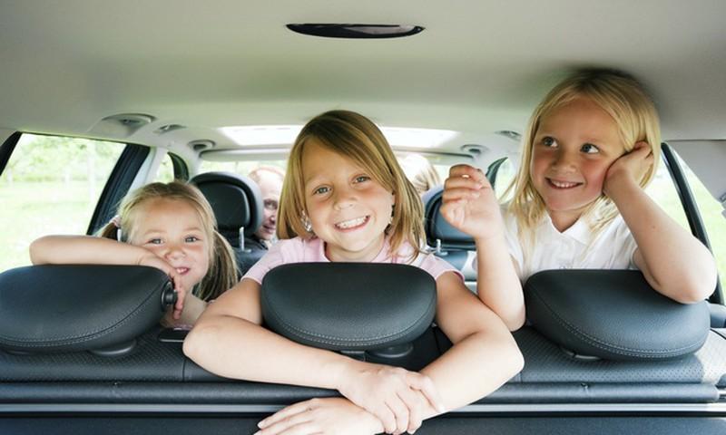 ДИСКУССИЯ: Какое отчество у Твоего ребенка?