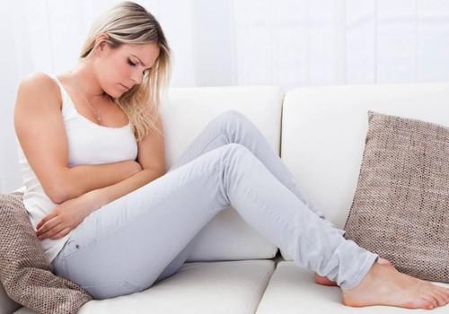 О женском здоровье: советы уролога