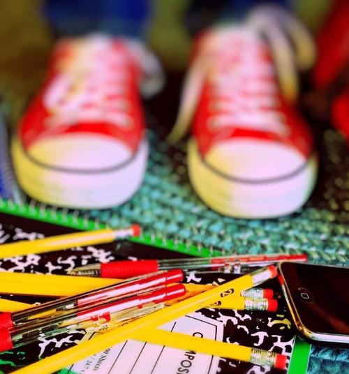 Советы родителям, которые готовят детей в школу