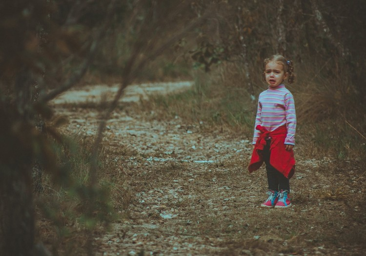 На пути к Латвии без детских домов