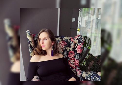 Дневник беременности: Моя 30-ая неделя. Декрет. Где найти силы?