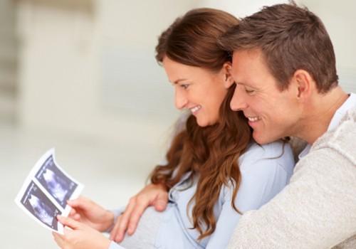 Анализы, проводимые во время всей беременности