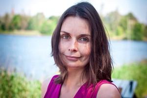 Наталья Маньковская