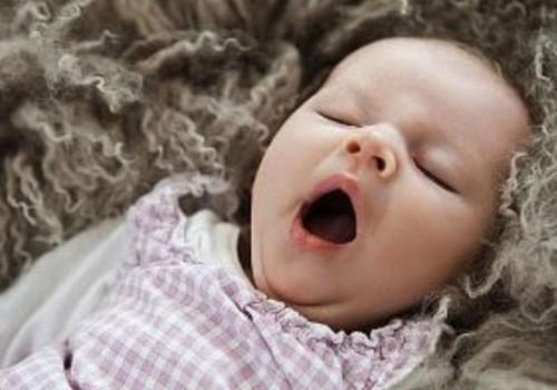 Как кормить ребенка во время болезни?