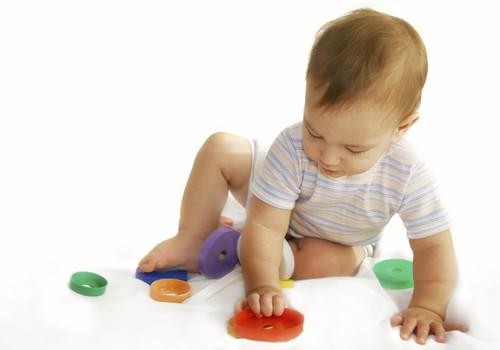 Как выбрать правильную обувь для ребенка?