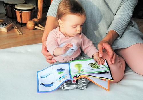 """Переход от малышковых книжек к """"толстым"""" - как сгладить трудные моменты?"""